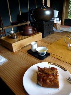 20111012台湾茶(その1)