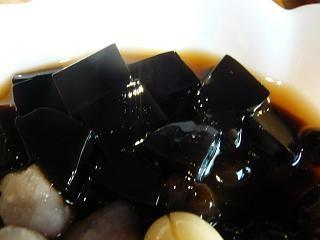 20111012台湾茶(その4)