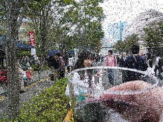 20111030お祭り(その5)