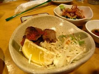 20111031元咲(その4)