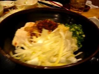 20111031元咲(その9)