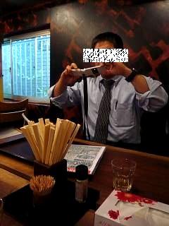20111106丹行味素(その8)