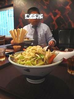20111106丹行味素(その9)