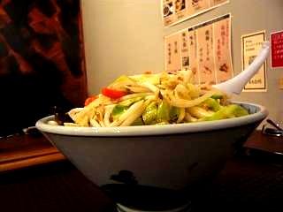 20111106丹行味素(その13)