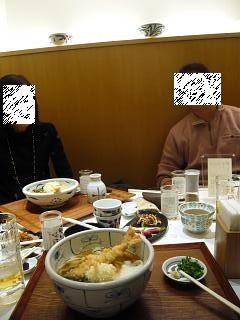 20111127谷や(その8)