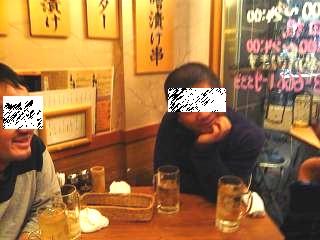 20111127 2次会