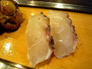 20111128栄寿司(その1)