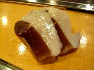 20111128栄寿司(その3)