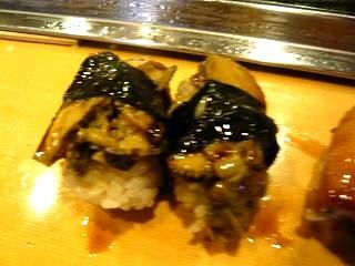20111128栄寿司(その6)