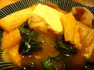 20120118元咲(その4)