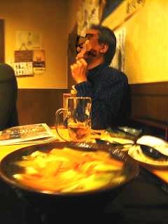 20120118元咲(その13)