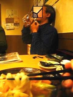 20120118元咲(その14)