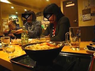 20120118元咲(その15)