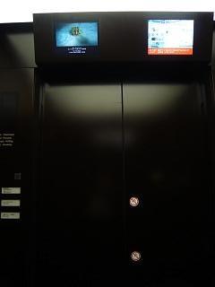 20120203ヒルズ(その1)