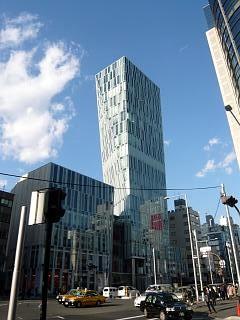 20120203渋谷