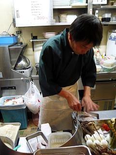 20120227たけちゃん(その1)
