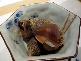 20120308山正(その1)