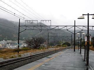 20120309湯河原街の風景2(その3)