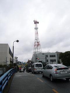 20120310錦糸町(その2)