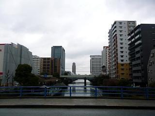 20120310錦糸町(その3)