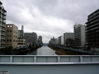 20120310錦糸町(その4)