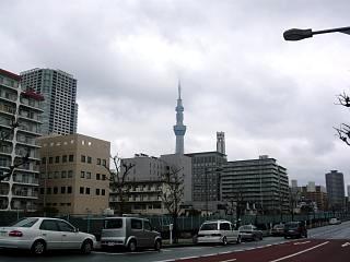 20120310錦糸町(その5)