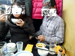 20120310西口やきとん(その9)