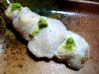 20120313鶏繁(その1)
