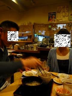 20120319べろ(その2)