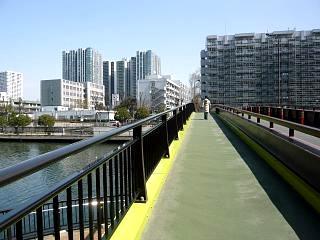 20120320品川界隈(その1)