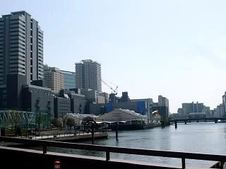 20120320品川界隈(その2)
