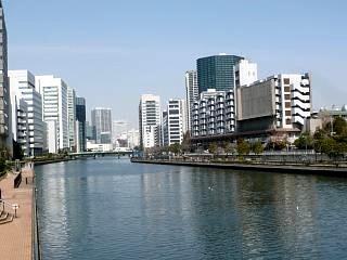 20120320品川界隈(その3)