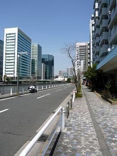 20120320品川界隈(その4)