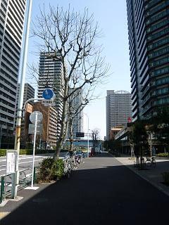 20120320品川界隈(その6)