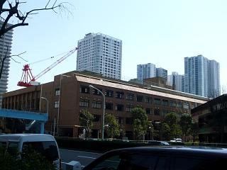 20120320品川界隈(その7)