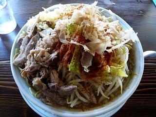 20120324麺湯一(その6)