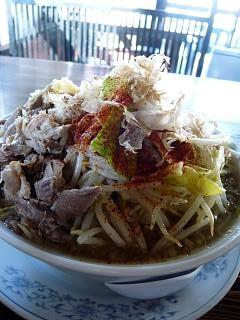 20120324麺湯一(その7)