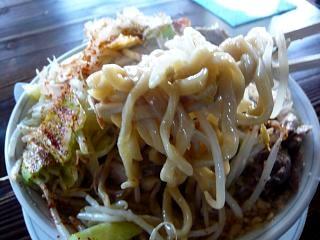 20120324麺湯一(その10)