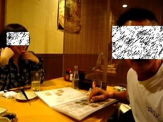 20120331元咲(その8)