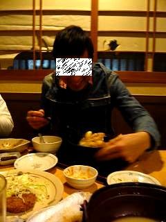 20120331元咲(その13)