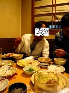 20120331元咲(その14)