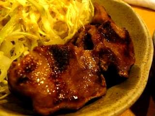 20120401元咲(その2)