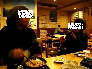 20120401元咲(その7)