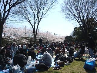 20120408平和公園(その1)