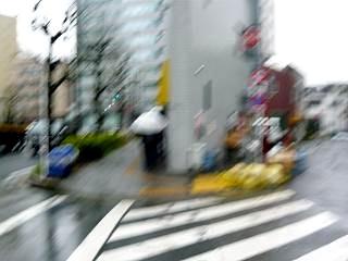 20120414ラーメン二郎三田本店(その1)