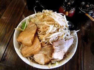 20120428G麺ふじもり(その1)