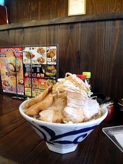 20120428G麺ふじもり(その3)