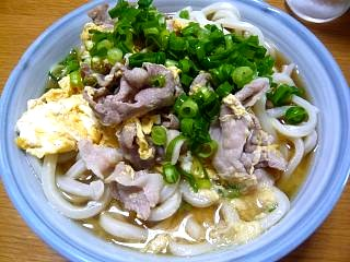 20120520日の出製麺所(その1)