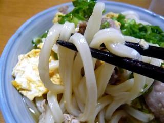20120520日の出製麺所(その3)