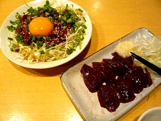 20120624元咲(その18)